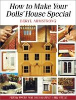 how to make your dolls' house